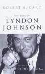 Master of the Senate (The Years of Lyndon Johnson) - Robert A. Caro