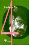 El nombre de la rosa - Umberto Eco