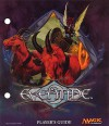 Magic the Gathering: Eventide Player's Guide - Wizards of the Coast, Christopher Moeller, Warren Mahy, John Howe, Dave Kendall, Steven Belledin, Matt Cavotta, Lars Grant-West, Mike Turian, Chippy, Greg Staples, Dave Allsop, Cole Eastburn, Aleksi Briclot, Wayne Reynolds, Devin Low, Mike Dringenberg, Todd Lockwood, Larry