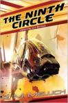 The Ninth Circle - R.M. Meluch