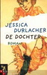 De Dochter - Jessica Durlacher