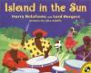 Island in the Sun - Harry Belafonte, Lord Burgess, Alex Ayliffe