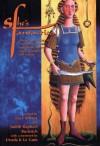 She's Fantastical - Lucy Sussex, Judith Raphael Buckrich, Ursula K. Le Guin, Leanne Frahm
