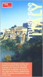 Must-See Italy - Christopher Catling, Thomas Cook Publishing