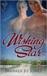 Wishing Star - Jambrea Jo Jones