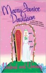Undead and Uneasy - MaryJanice Davidson