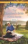 The Shepherd's Bride - Patricia Davids