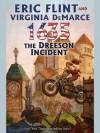 1635: The Dreeson Incident (Ring of Fire) - Eric Flint, Virginia DeMarce