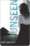 Unseen - Mari Jungstedt