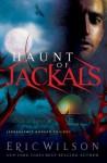 Haunt of Jackals - Eric Wilson