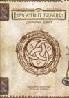Zapomniane Krainy Opis Świata (Dungeons & Dragons edycja 3/3.5 - Forgotten Realms) - Ed Greenwood, Sean K. Reynolds, Skip Williams, Rob Heinsoo