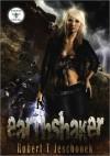 Earthshaker - Robert T. Jeschonek
