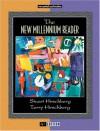 New Millennium Reader, The (4th Edition) - Stuart Hirschberg, Terry Hirschberg