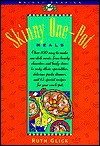 Skinny One-Pot Meals Skinny One-Pot Meals - Ruth Glick