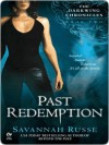 Past Redemption - Savannah Russe