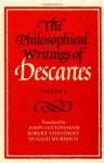 The Philosophical Writings of Descartes: Volume 1 - René Descartes, Robert Stoothoff