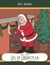 The True Joy of Christmas - Jeff Brown