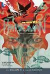 Batwoman, Vol. 1: Hydrology - J.H. Williams III