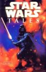Star Wars Tales, Vol. 1 - Dave Land