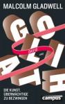 David und Goliath: Die Kunst, Übermächtige zu bezwingen (German Edition) - Malcolm Gladwell, Jürgen Neubauer