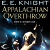 Appalachian Overthrow (Vampire Earth, #10) - E.E. Knight, Christian Rummel