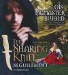 The Sharing Knife, Vol. 1: Beguilement - Lois McMaster Bujold, Bernadette Dunne