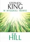 W wysokiej trawie - Joe Hill, Stephen King