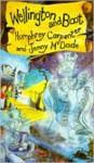 Wellington and Boot - Humphrey Carpenter, Jenny McDade