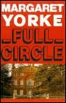 Full Circle - Margaret Yorke