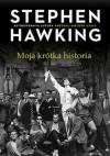 Moja krótka historia - Stephen William Hawking