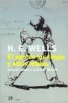 El Pais de Los Ciegos y Otros Relatos - H.G. Wells