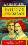Patience and Sarah - Isabel Miller