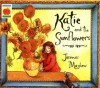 Katie and the Sunflowers - James Mayhew