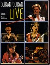 Duran Duran Live - Philip Kamin, Peter Goddard
