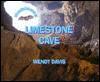 Limestone Cave (Habitats (Children's Press).) - Wendy Davis