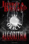 The Oracle Algorithm - Jeffrey A. Ballard