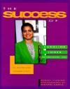 The Success of Caroline Jones Advertising, Inc.: An Advertising Success Story - Robert Fleming, Michael G. Harris