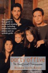 Party Of Five: The Unofficial Companion - Brenda Scott Royce