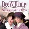Sunshine after Rain - Dee Williams, Kim Hicks, Audible Studios