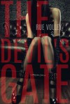 The Devil's Gate (The Devil's Gate Trilogy, #1) - Rue Volley