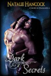 Dark Secrets - Natalie Hancock
