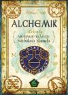 Alchemik (Sekrety nieśiertelnego Nicholasa Flamela, #1) - Michael Scott, Hanna Baltyn