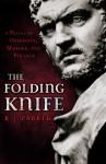 The Folding Knife - K.J. Parker