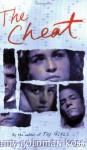 The Cheat - Amy Goldman Koss