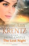 The Lost Night (Rainshadow, #1) - Jayne Castle, Jayne Ann Krentz