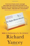 The Highly Effective Detective - Rick Yancey
