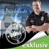 Prickelnde Küsse (Fitzpatrick-Reihe 4) - Poppy J. Anderson, Karoline Mask von Oppen, Audible GmbH