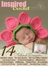 Inspired Crochet Digital Magazine March 2013 - Kristi Simpson