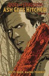 Army of Darkness: Ash Gets Hitched #3 - Steve Niles, Nacho Tenorio