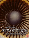 Airworthiness: An Introduction to Aircraft Certification; A Guide to Understanding Jaa, Easa and FAA Standards - Filippo De Florio